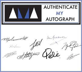 Authenticate-my-Autograph-widget
