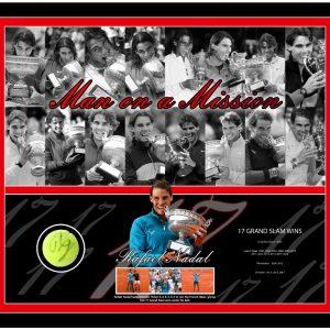 Nadal ball for web